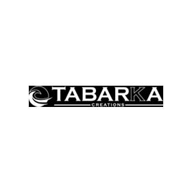 tabarka